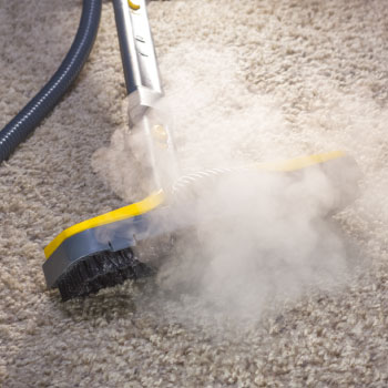 Carpet Cleaning - Garcia´s Cleaning Services