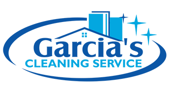 Logo - Garcia´s Cleaning Services